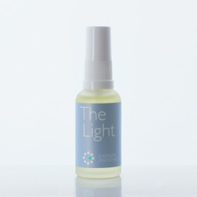 The Light - 30ml