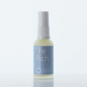 The Rich - 30ml