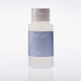 The Gel - 125ml
