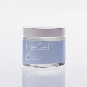 The Gel - 60 ml
