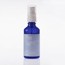 The Light - 50ml