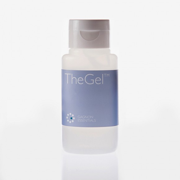 The Gel - 125ml