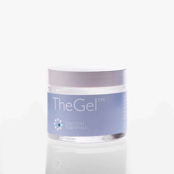The Gel - 60 ml